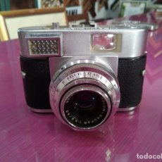 Cámara de fotos - VOIGTLANDER VITOMATIC I - 135765970