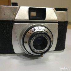 Cámara de fotos: VIKING A-2 FABRICADA EN ESPAÑA. Lote 139146214