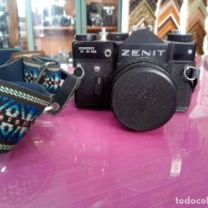 Cámara de fotos - Zenit TTL - 139397182