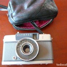 Cámara de fotos: OLYMPUS EE S. Lote 145467238