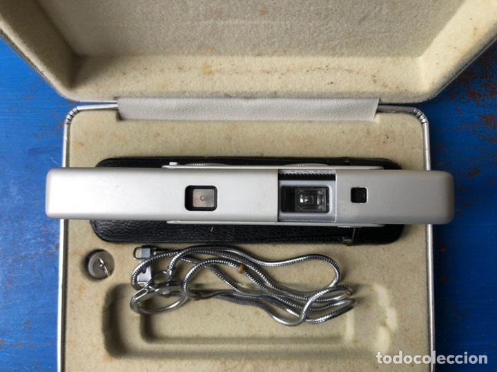 Cámara de fotos: Minox LX- cámara de fotografía - Foto 4 - 146514241