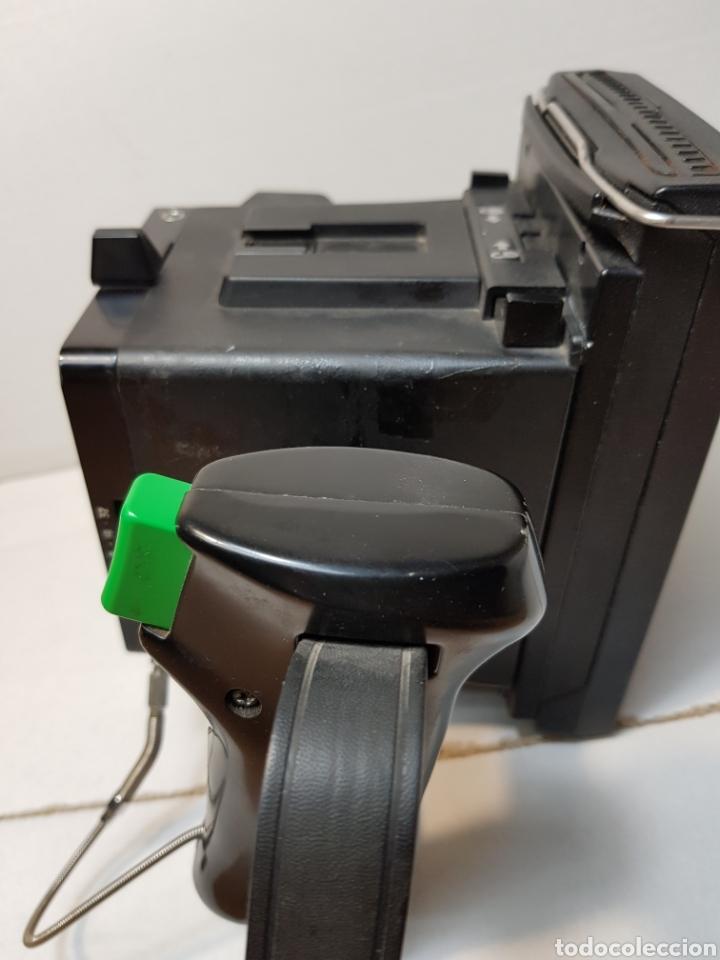 Cámara de fotos: Camara Polaroid Miniportraid muy escasa - Foto 2 - 147613813