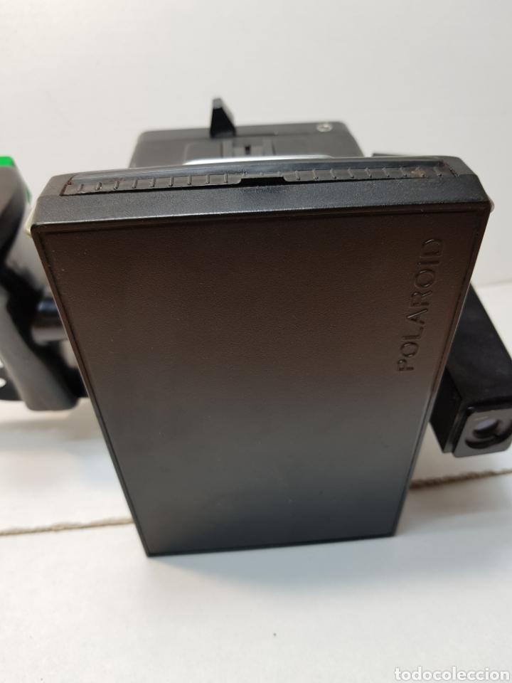 Cámara de fotos: Camara Polaroid Miniportraid muy escasa - Foto 4 - 147613813