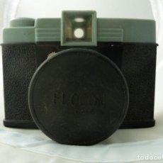 Cámara de fotos: CAMARA DE FOTOS FLOCON RF. Lote 148052642