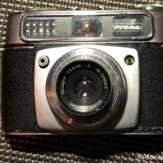 Cámara de fotos - Cámara de fotos antigua vintage Rocca - 152042214