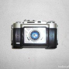 Cámara de fotos: CAMARA ELITE FEX. Lote 155946558