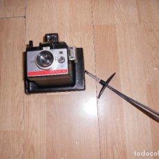 Cámara de fotos - CAMARA DE FOTOS - POLAROID COLORPACK 80 - 159422286