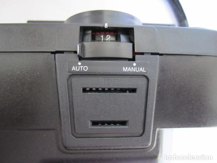 Cámara de fotos: Polaroid sonar autofocus 5000 (ver fotos y descripción) - Foto 14 - 159613130