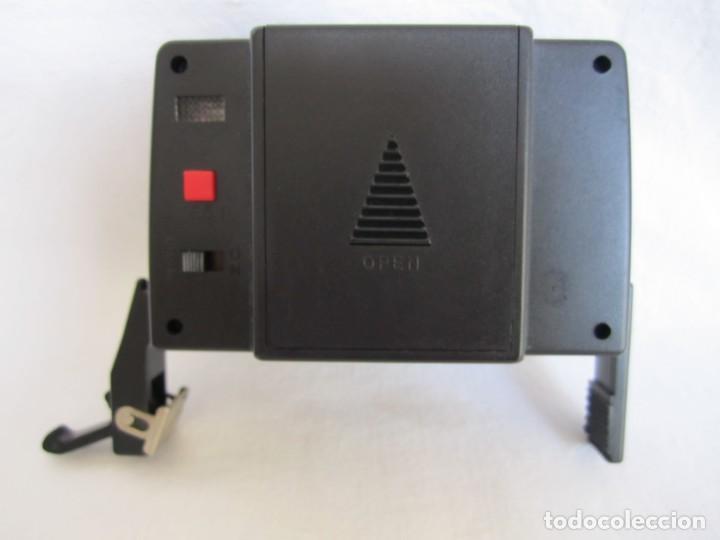 Cámara de fotos: Polaroid sonar autofocus 5000 (ver fotos y descripción) - Foto 12 - 159613130