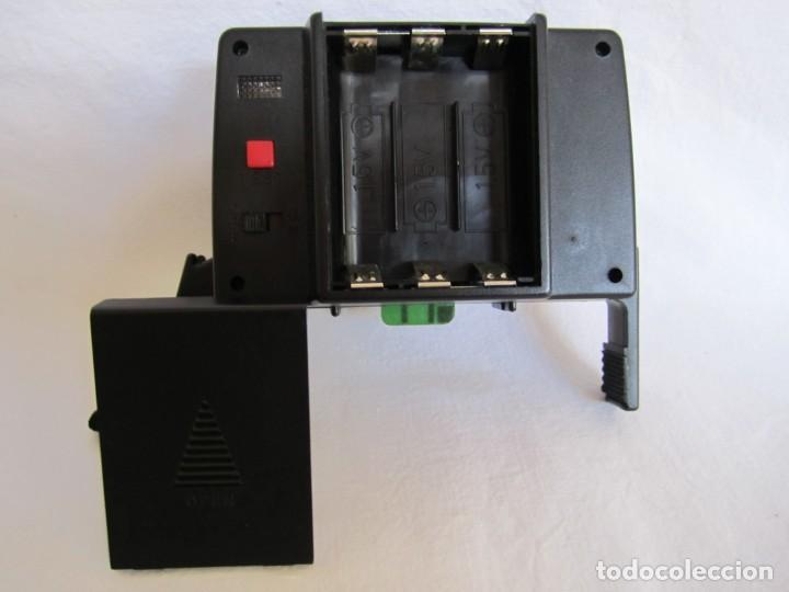 Cámara de fotos: Polaroid sonar autofocus 5000 (ver fotos y descripción) - Foto 13 - 159613130