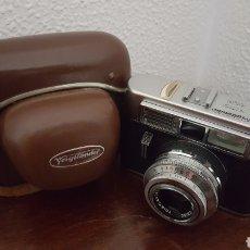 Cámara de fotos - Voigtlander vito clr skopar - 162291717
