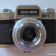 Cámara de fotos - ZEISS IKON Cámara clásica - 162568570