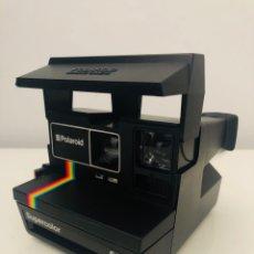 Cámara de fotos - Polaroid Supercolor 600 - 165482596