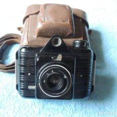 Cámara de fotos: CAMARA WINAR. Lote 165868266