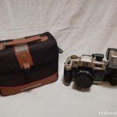 Cámara de fotos: CAMARA FOTOGRAFICA - CANOMATIC. Lote 171242828