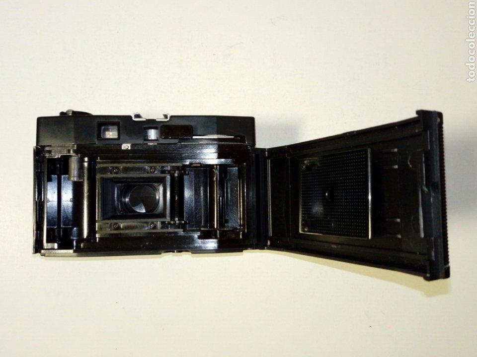 Cámara de fotos: LOMO COSMIC SYMBOL + Flash FALCON 190MX - Auténtica cámara Lomográfica fabricada en la URSS CCCP - Foto 6 - 178737941