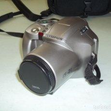 Fotocamere: CAMARA OLYMPUS ADVANTIX IS-21. Lote 180157025