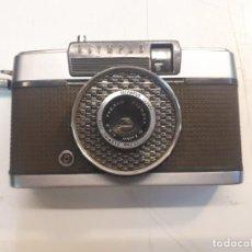 Cámara de fotos: OLYMPUS PEN EE 1961. Lote 184433466