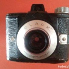 Cámara de fotos: CAMARA AGFA CLACK. Lote 190986726