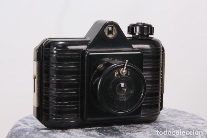 UNIVEX (Cámaras Fotográficas - Clásicas (no réflex))