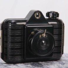 Cámara de fotos: UNIVEX. Lote 191153405
