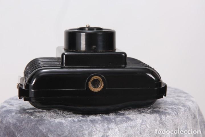 Cámara de fotos: UNIVEX - Foto 2 - 191153405