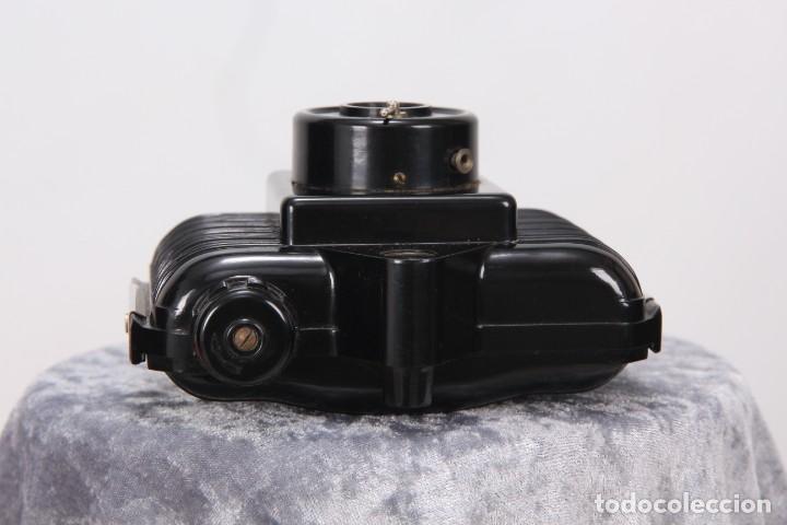 Cámara de fotos: UNIVEX - Foto 3 - 191153405