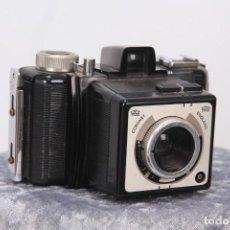 Cámara de fotos: CORONET. Lote 191263276