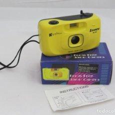 Cámara de fotos: SHINON M102. Lote 194213212