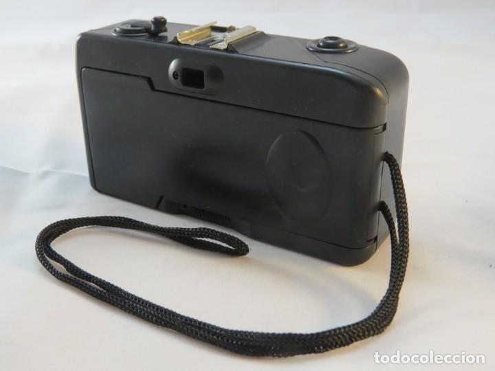 Cámara de fotos: Camara Protax PC-606Sin usar nunca - Foto 3 - 194215855