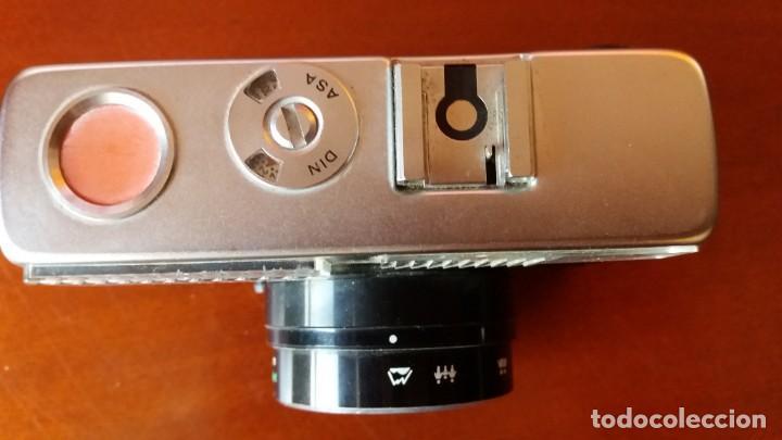 Cámara de fotos: AGFA - Foto 2 - 194317450