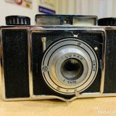 Cámara de fotos: LUXA SIX. Lote 194554678