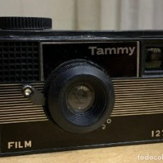 Cámara de fotos: TAMMY 127. Lote 194658530