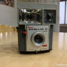 Cámara de fotos: KODAK STARLUXE II. Lote 194659913