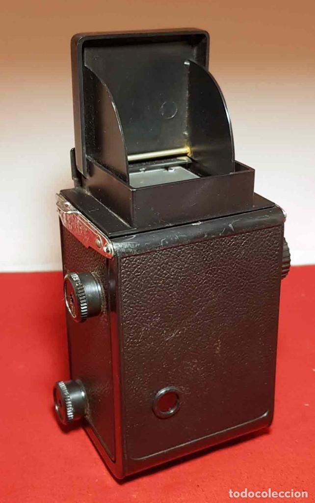 Cámara de fotos: CAMARA ILFORD ILFOFLEX - Foto 3 - 194667855