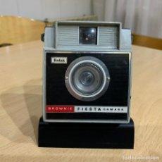 Cámara de fotos: KODAK FIESTA FABRICADA EN ESPAÑA. Lote 194673970