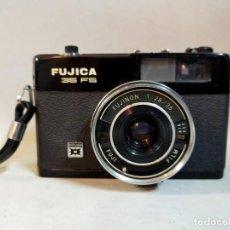 Cámara de fotos: CAMARA DE FOTOS FUJICA 35 FS. Lote 195091966