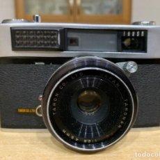 Cámara de fotos: TARON VIC. Lote 199651826