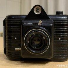 Cámara de fotos: WINAR FABRICADA EN ESPAÑA. Lote 199691095