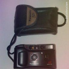 Fotocamere: BONITA CAMARA PANASONIC MINI AUTOFOCUS AÑOS 90S. Lote 201339945