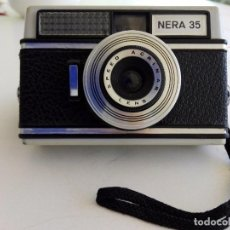 Câmaras de fotos: CAMARA FOTOGRAFICA NERA /35 S. Lote 203174965