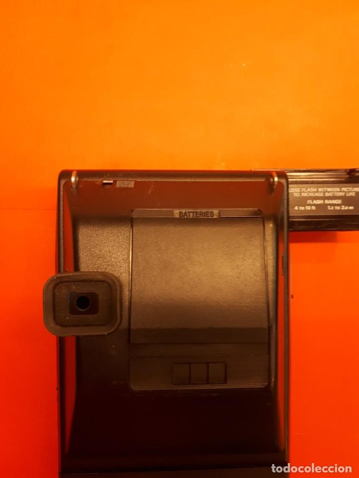 Cámara de fotos: Cámara Kodak EK 160 - Foto 7 - 204077673