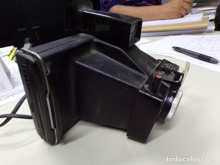 Cámara de fotos: camara fotografica polaroid - Foto 4 - 209704425