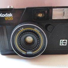 Cámara de fotos: CAMARA DE FOTOS KODAK VR35 K5. Lote 211679643