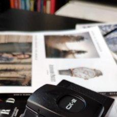 Cámara de fotos: COSINA CX-2 ,LOMO,LCA,. Lote 222239252