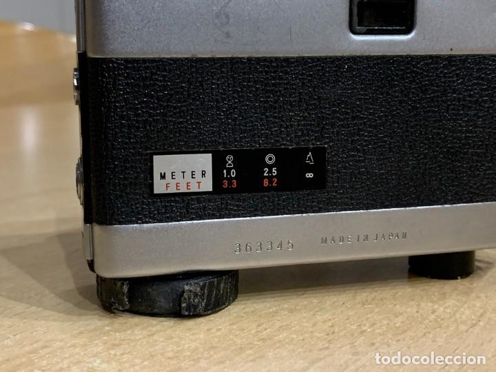 Cámara de fotos: RICOH HI COLOR 35 - Foto 7 - 225703188