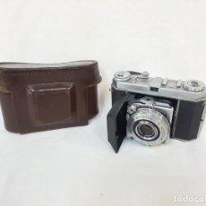 Fotocamere: KODAK RETINA IA, 1952.. Lote 227765495