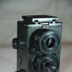Cámara de fotos: CAMARA DIY RECESKY. Lote 269968483