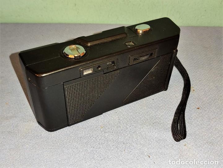 Cámara de fotos: CAMARA KONIN F4 38mm KC500 - Foto 3 - 270626003