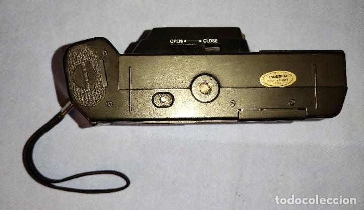 Cámara de fotos: CAMARA KONIN F4 38mm KC500 - Foto 6 - 270626003